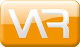 Welp und Rösmann GmbH  - Logo